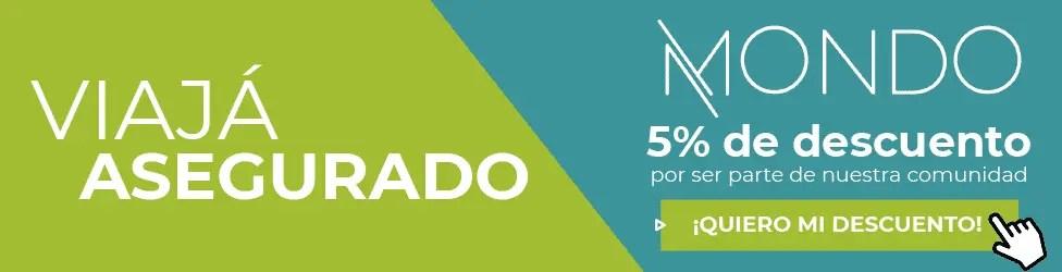 https://heymondo.es/?utm_medium=Afiliado&utm_source=ESPARTEDELVIAJE&cod_descuento=ESPARTEDELVIAJE&ag_campaign=SPLIT&agencia=efd922e9965ddb6fcb0543503bc58dcd7506