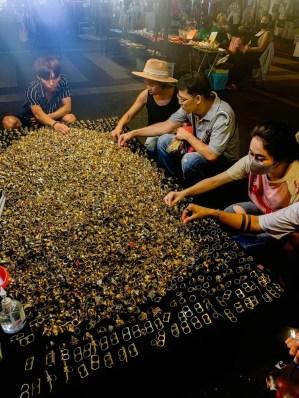 night-market-chiang-mai