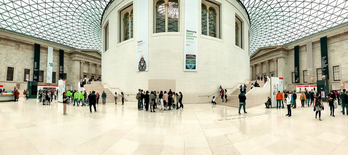 museo_britanico