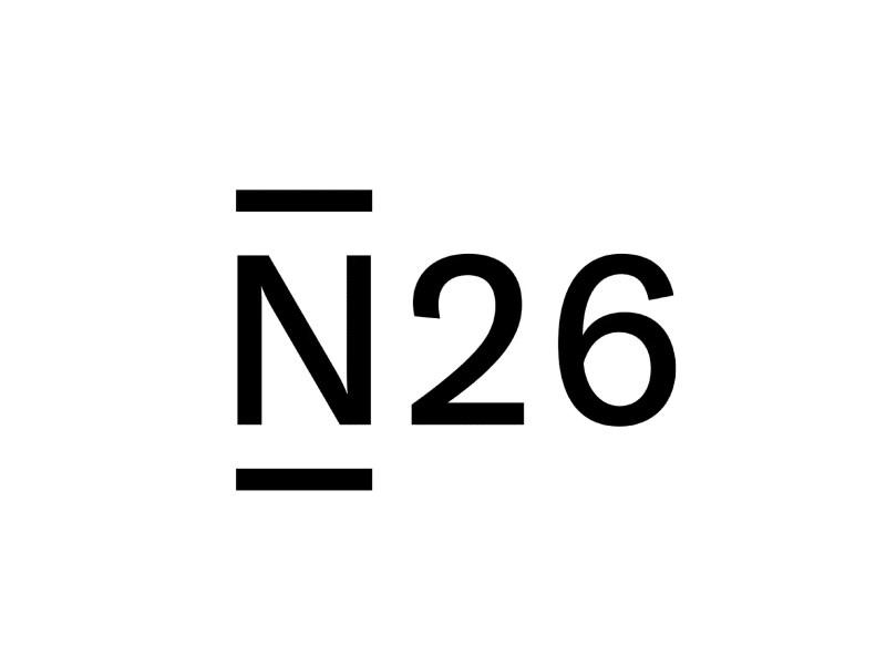 N26 Tarjeta de Crédito