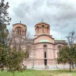 Catedral de San Alejandro Nevsky