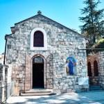Saint Petka Church
