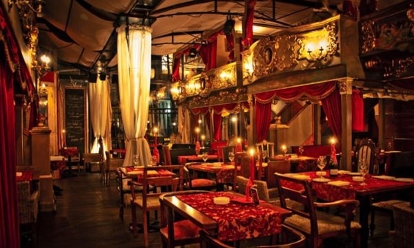 restoran_little_bay