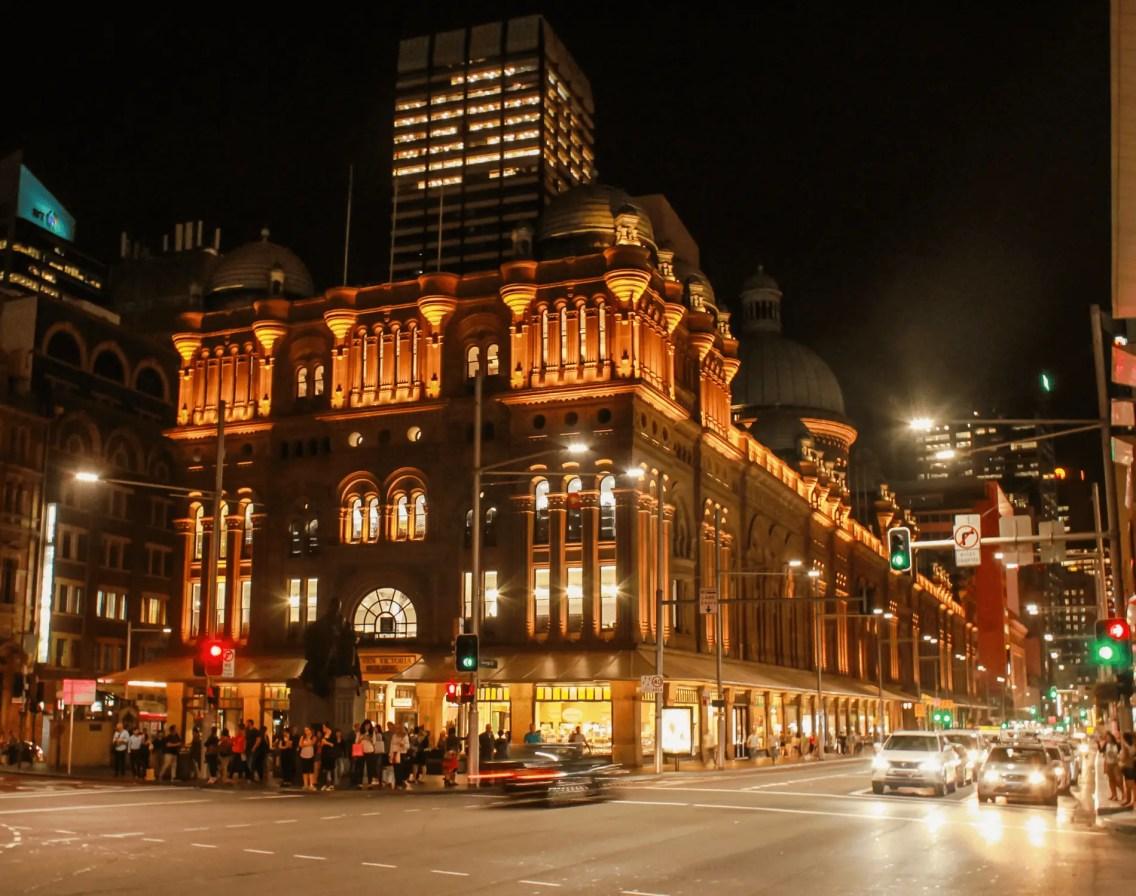 Queen-Victoria-Building (1)