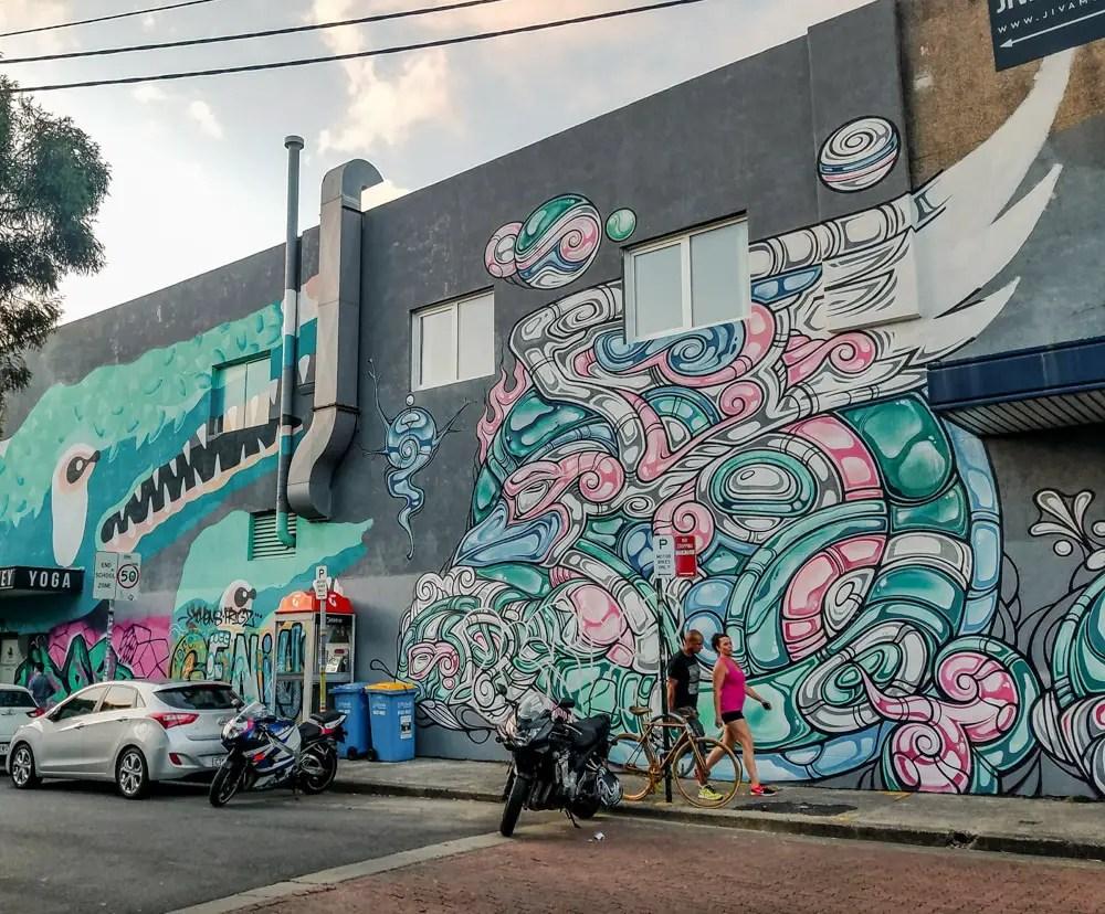 newtown-sydney