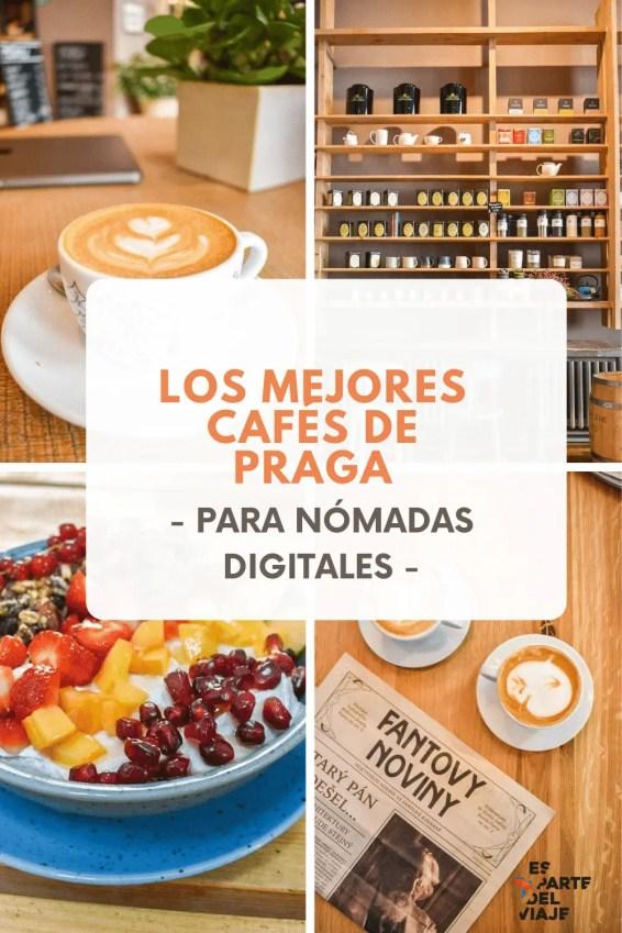 Cafes-praga