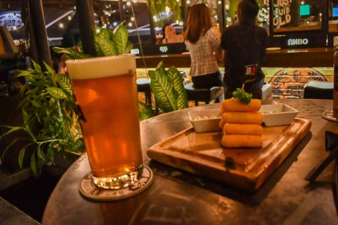 beer-lab2-15