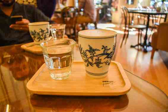 cafes-praga15-14