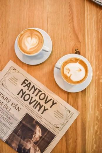 cafes-praga8-23