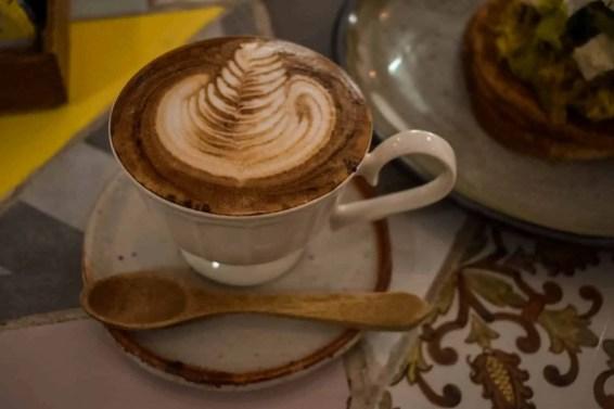 cafess-chiang-mai2-5