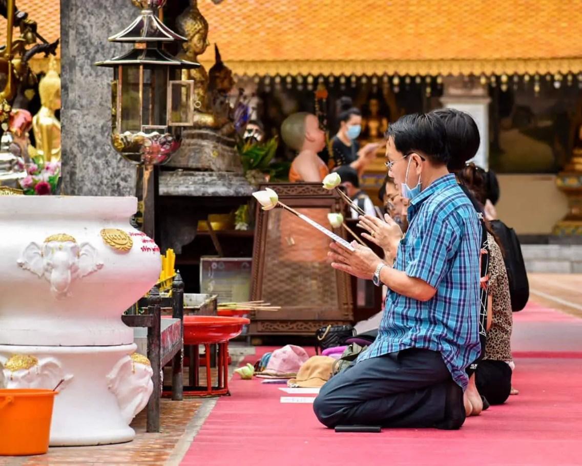 doi-suthep-chiang-mai-templo1