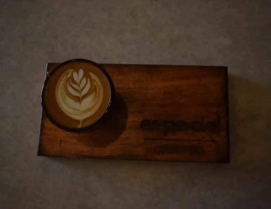 especial-cafe1-36