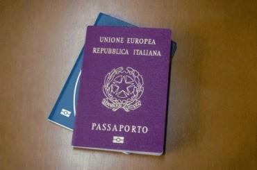 requisitos-ciudadania-italiana-en-argentina (1)