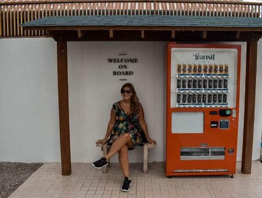 transit-cafe-chiang-mai3-31