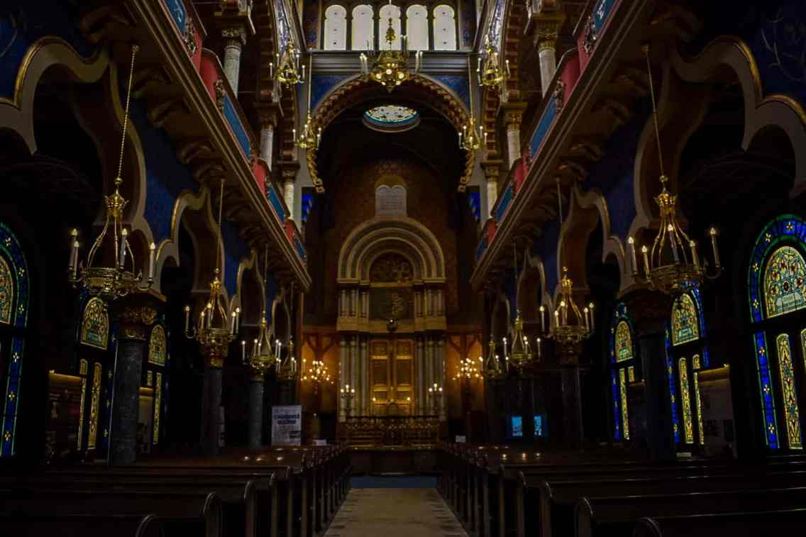 jerusalem-synagoga