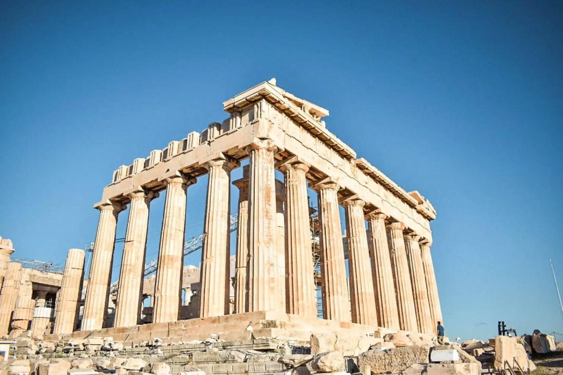 acropolis-mirador-atenas