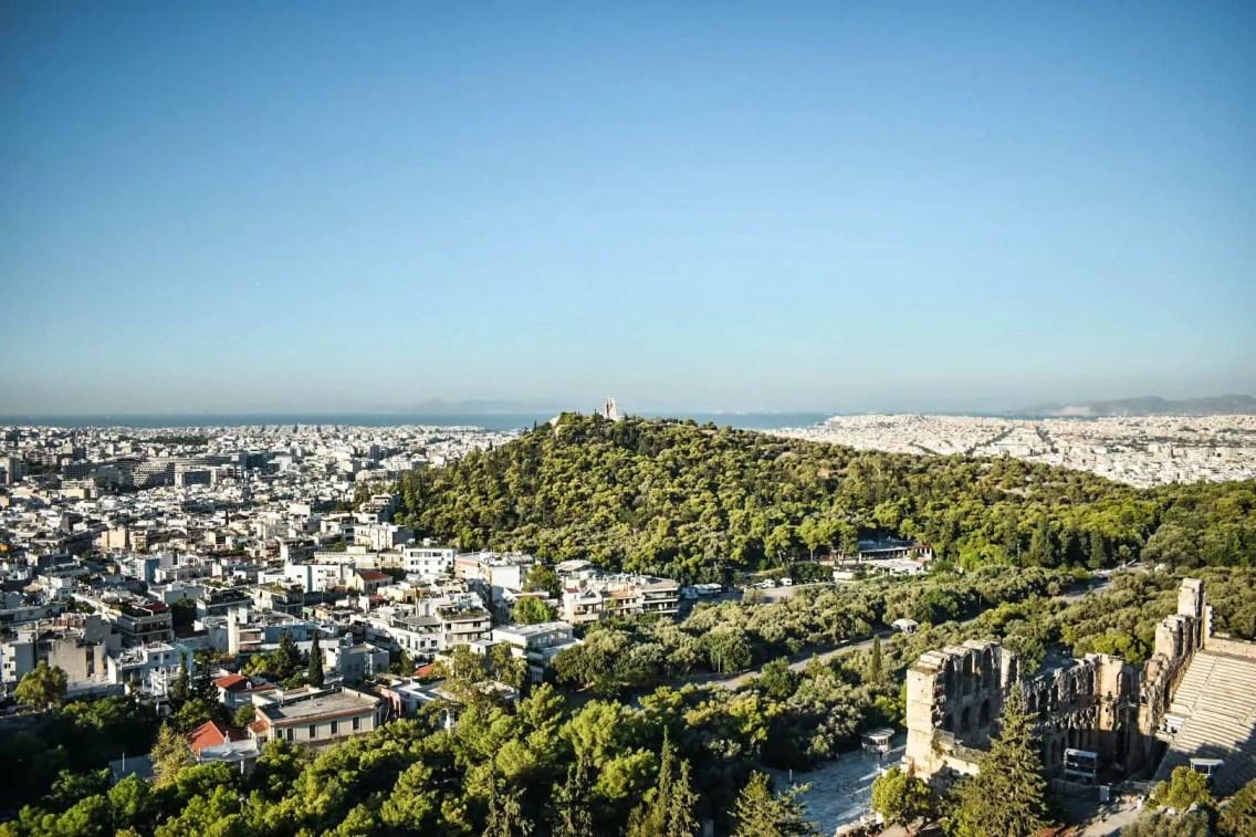 acropolis-mirador
