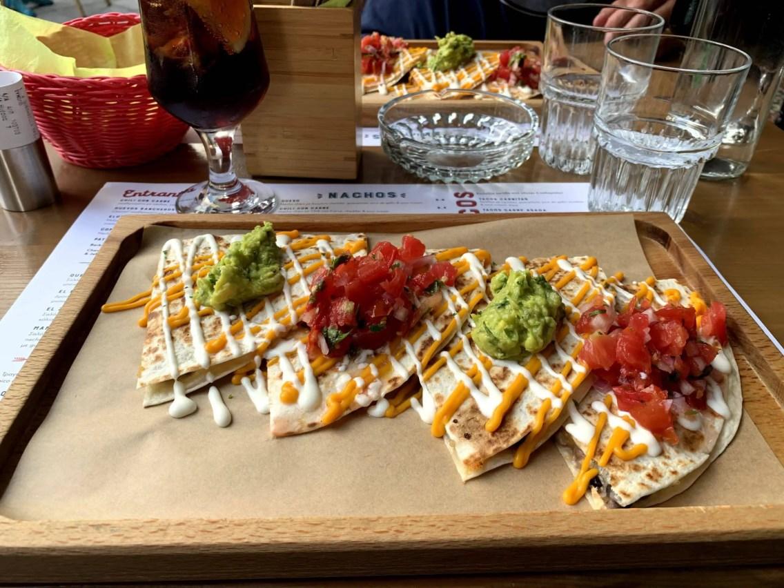 comida-mexicana-atenas1