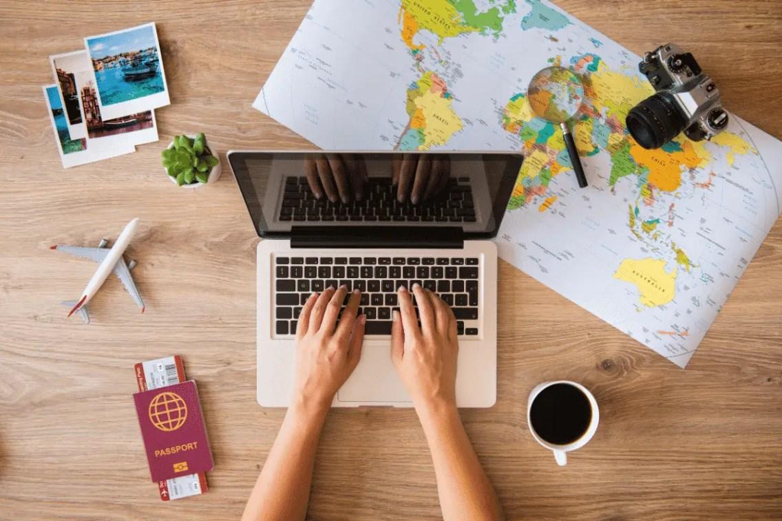 viajar-sin-plastico-planifica