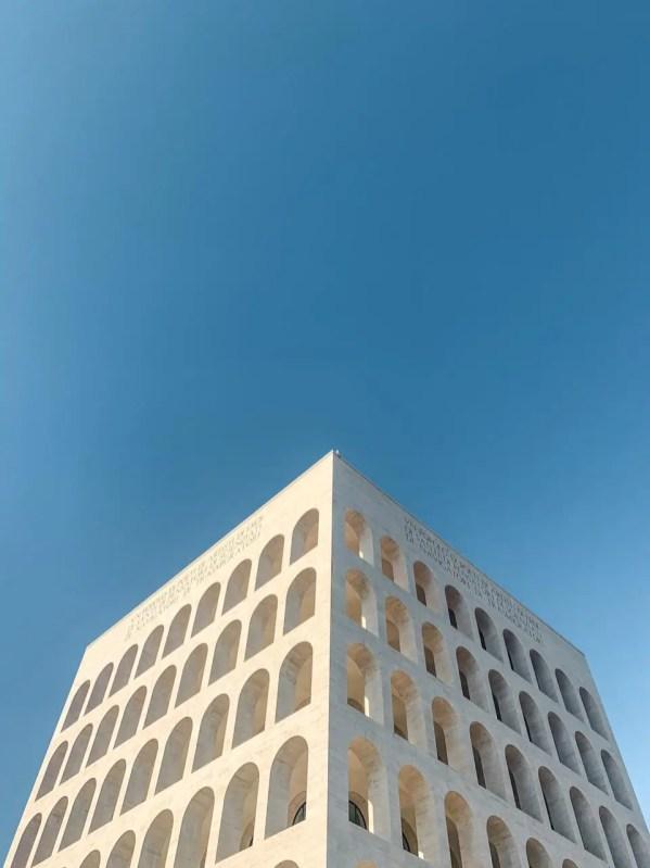 palazzo-civilizacion-eur2