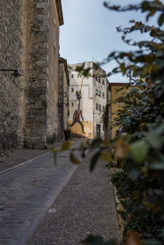 Girona-costa-brava1