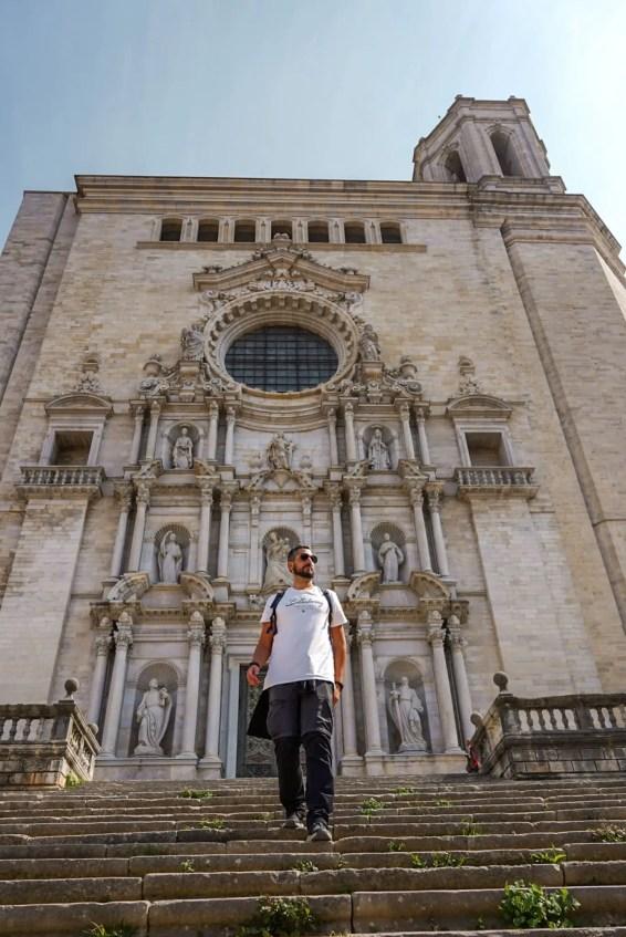 Girona-costa-brava4
