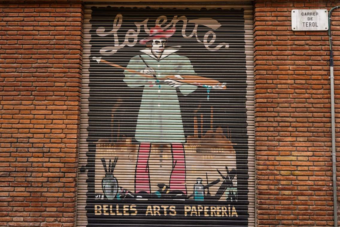 street-art-gracia-barcelona16