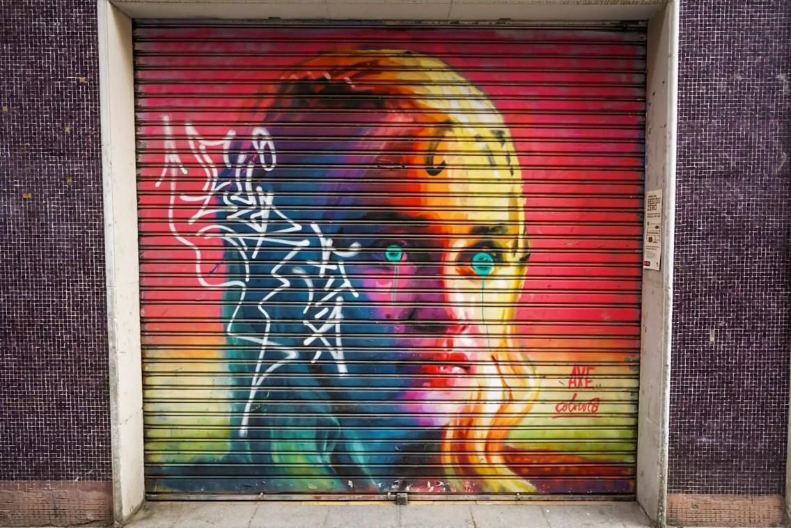 street-art-gracia-barcelona18