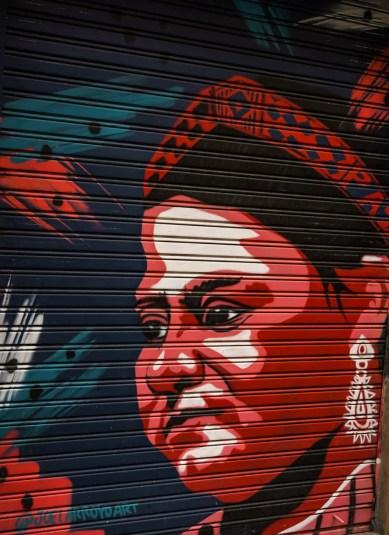 street-art-gracia-barcelona4