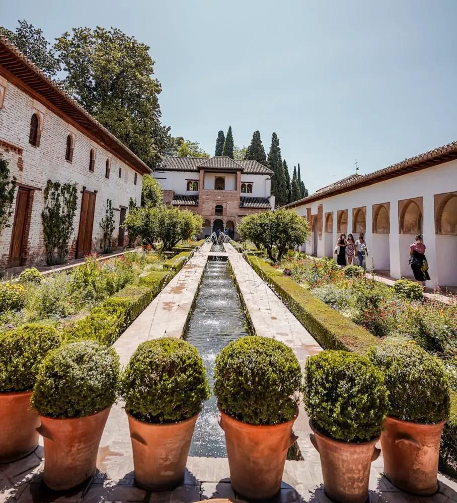 alhambra (12 de 12)