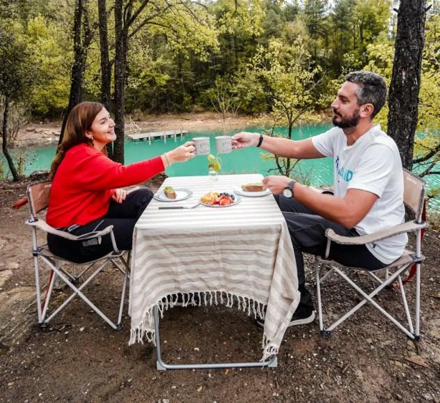 comer-camper2