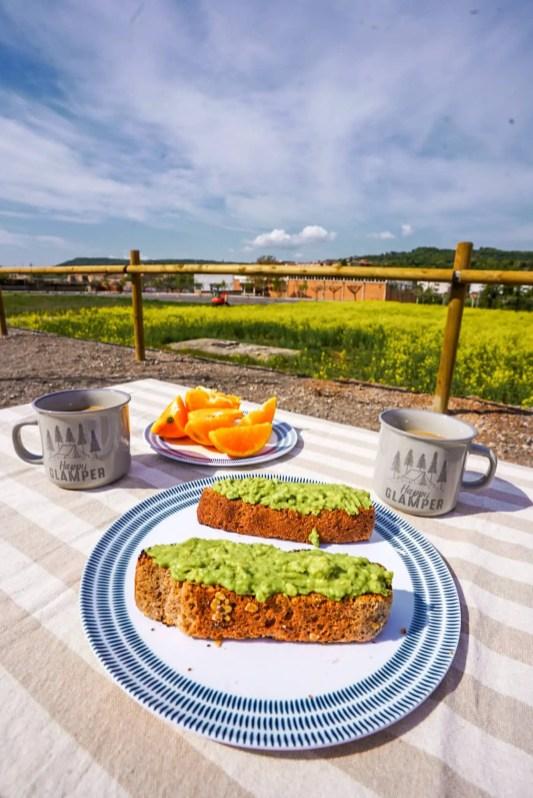 desayuno-gironella