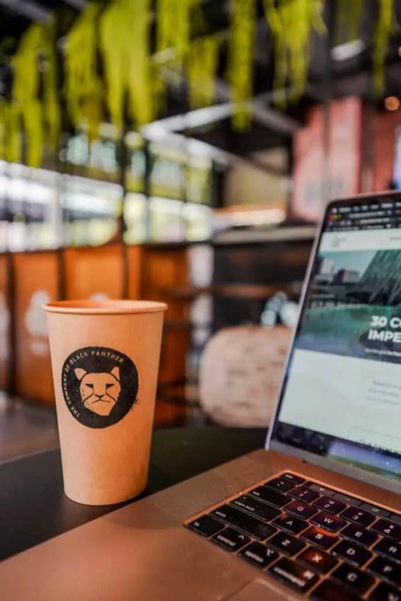 panther-cafe-sevilla2