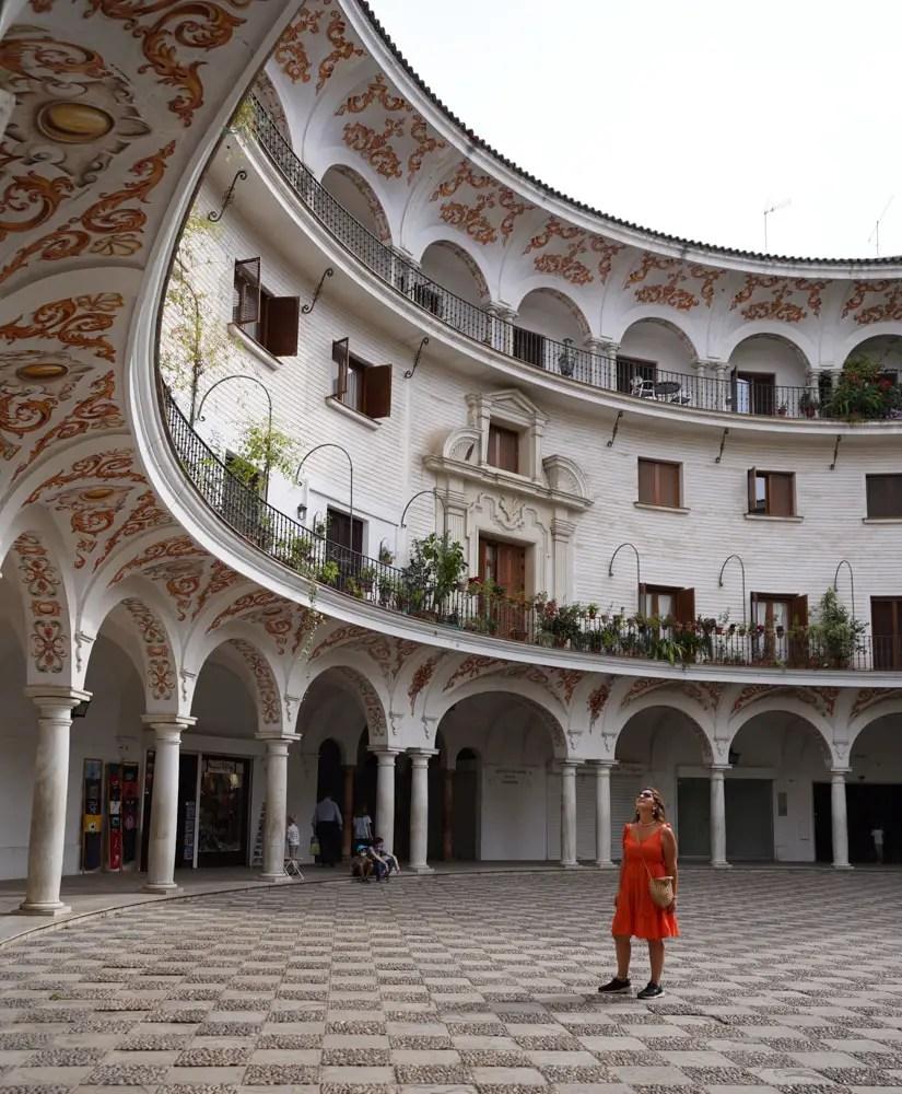plaza-del-cabildo
