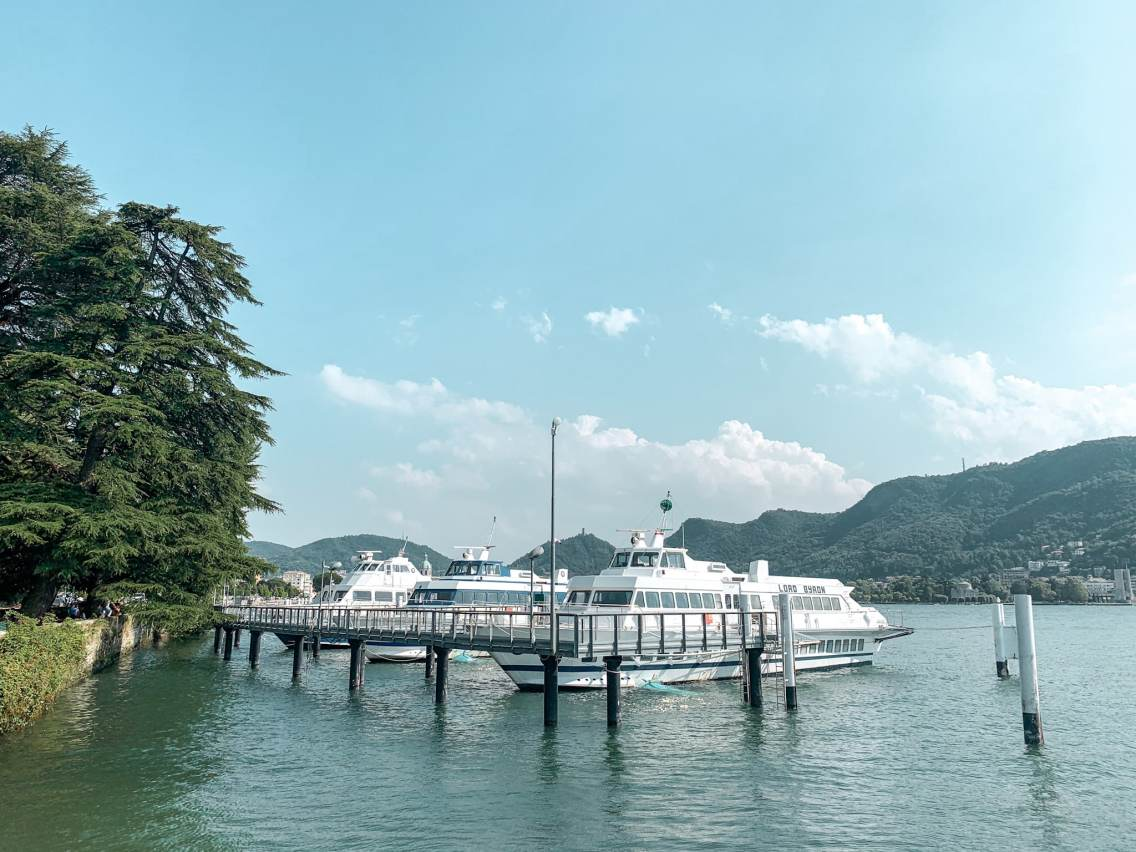 ferry-lago-como
