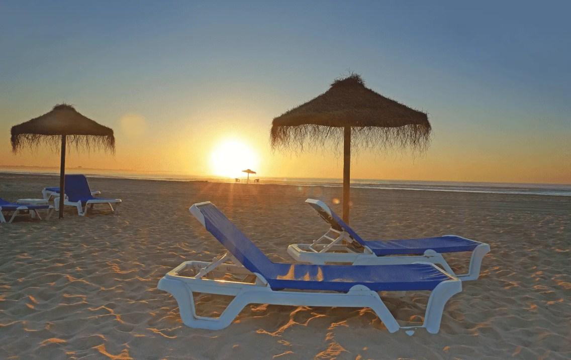meia-praia (1)
