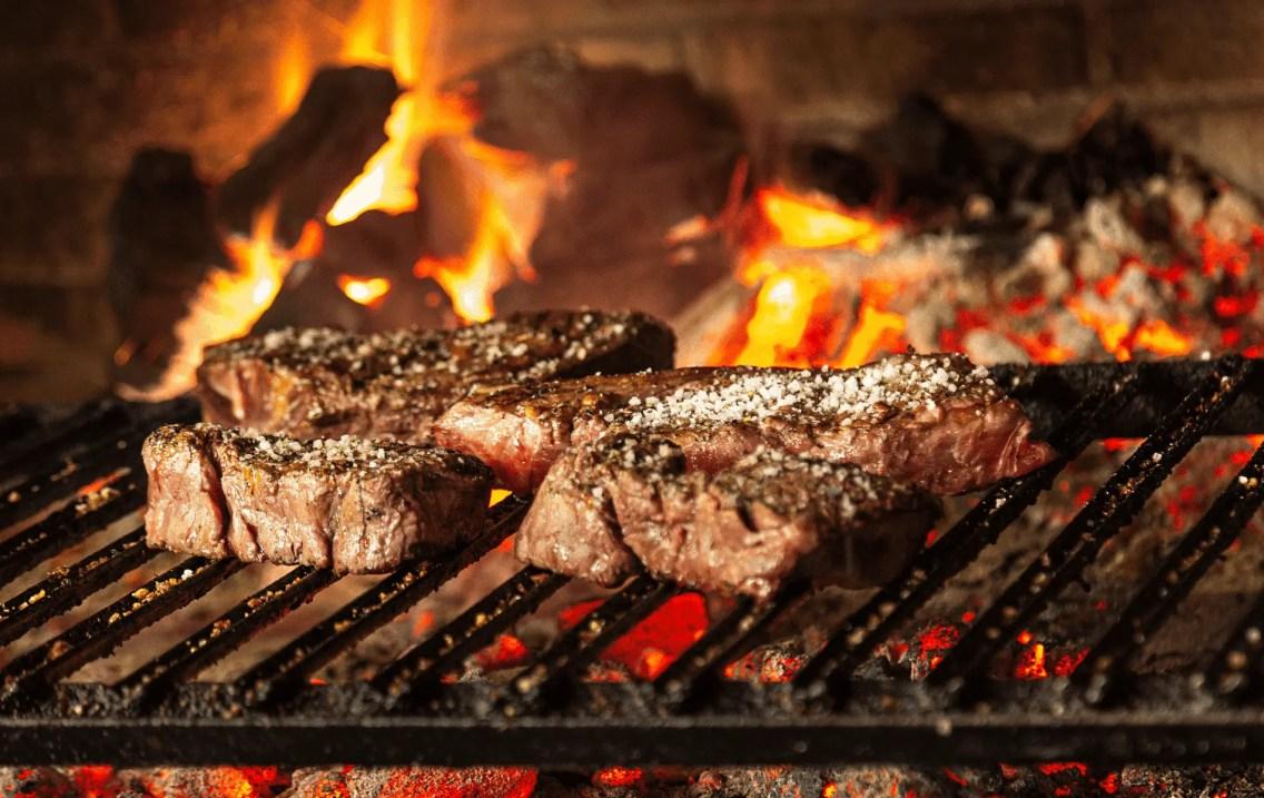 parillada-restaurante-argentino (1)
