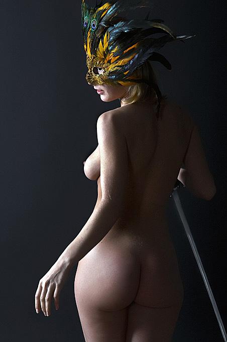 amante-das-imagens-23