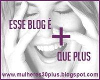 mais_que_plus