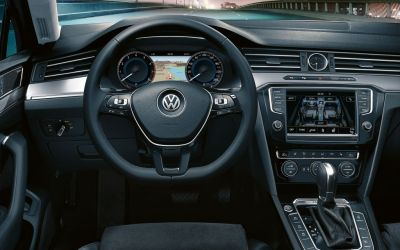 Tips y consejos para conductores principiantes