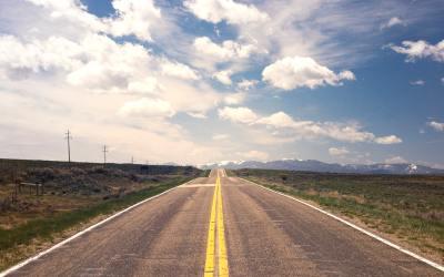 ¿Salís a la ruta? ¡Anotá estos consejos para encarar tu viaje!