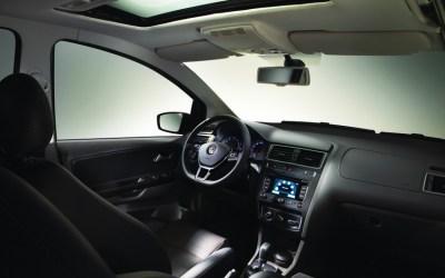 Tips para mantener tu auto ordenado
