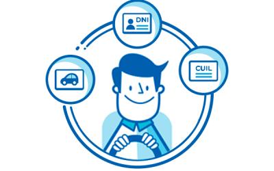 Tutorial: cómo sacar el nuevo DNI digital.