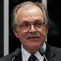 Dalírio Beber