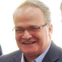 Marco Arildo Prates da Cunha