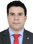 Carlos Veras