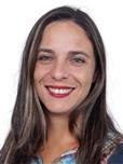Fernanda Melchionna