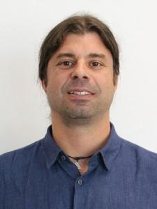 Julio Rabadán, de Birdapp