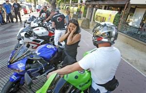 mundial motos jueves pascual
