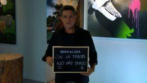 Alejandro-Sanz-da-cara-trata_MDSVID20150515_0010_17